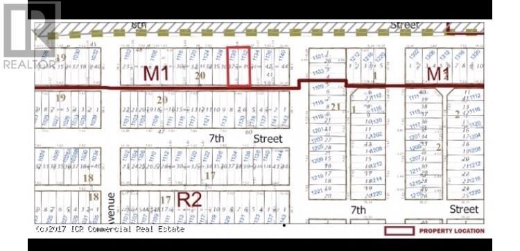 For Sale: 1132 8th Street East, Saskatoon, SK Home for $1,340,000. See 2 photos!