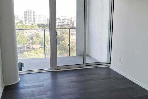 Apartment for rent at 8 Hillsdale Ave Unit 1130 Toronto Ontario - MLS: C4847687