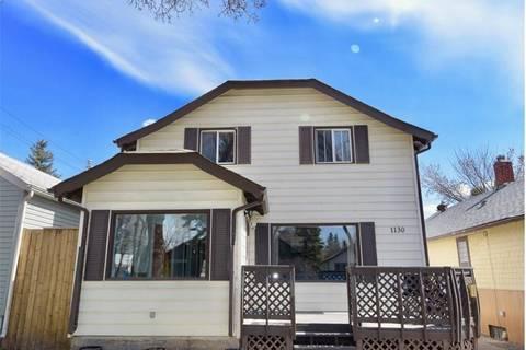House for sale at 1130 C Ave N Saskatoon Saskatchewan - MLS: SK770830