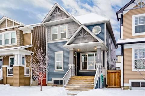 House for sale at 1130 New Brighton Pk Southeast Calgary Alberta - MLS: C4282077