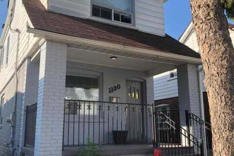 House for sale at 1130 Roselawn Ave Toronto Ontario - MLS: W4864796