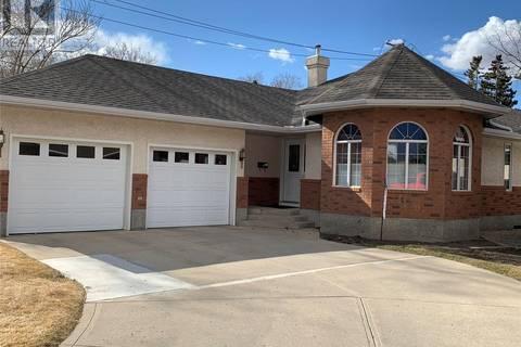 House for sale at 1130 Selo Pl Regina Saskatchewan - MLS: SK801647