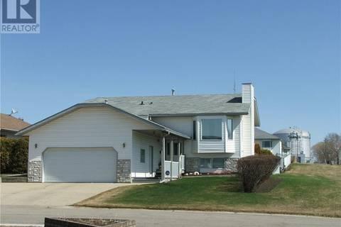 House for sale at 11301 95 St Grande Prairie Alberta - MLS: GP204886