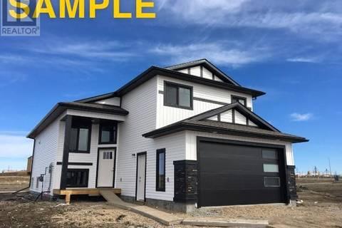 House for sale at 11302 Obrien Lake Drive  Grande Prairie Alberta - MLS: GP205509