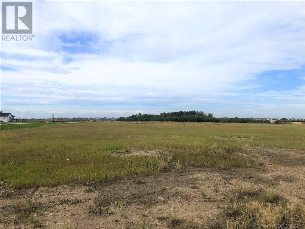 Home for sale at 11302 Oxford Rd Grande Prairie, County Of Alberta - MLS: GP208391