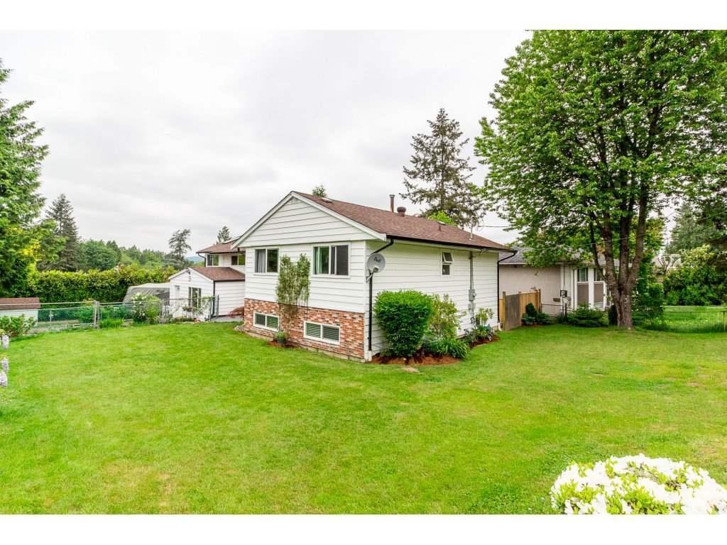 Sold: 11303 Lansdowne Drive, Surrey, BC
