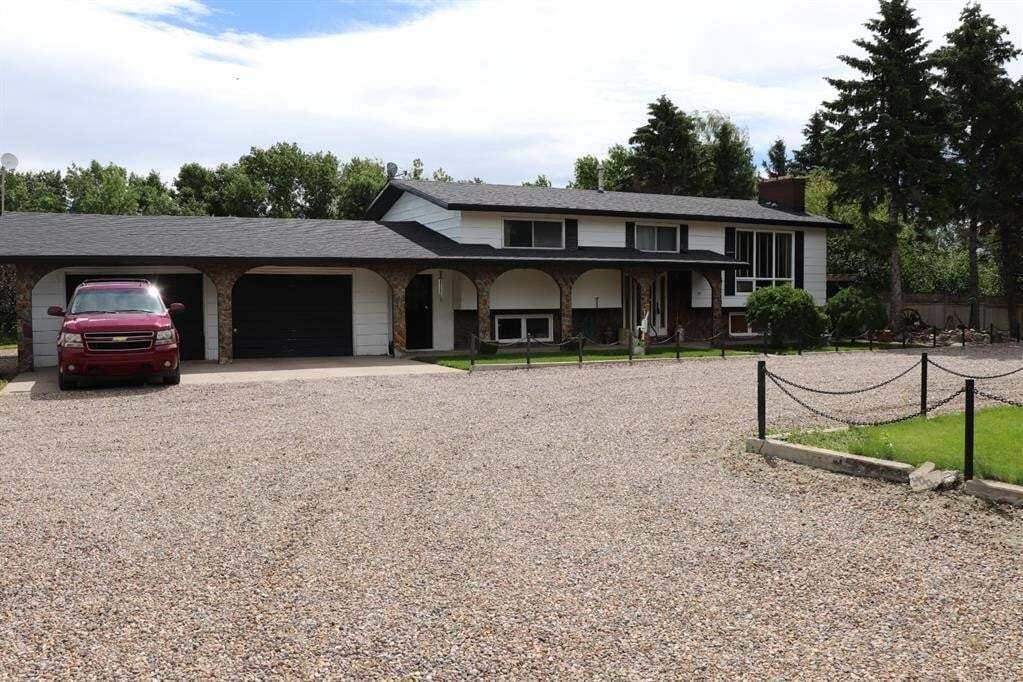 113055 25 Highway, Picture Butte | Image 2