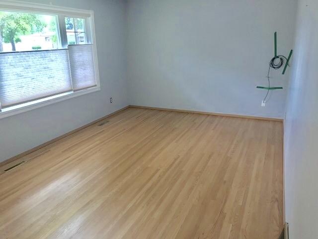 For Sale: 11306 38 Street, Edmonton, AB   3 Bed, 2 Bath House for $289,900. See 17 photos!