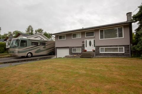 House for sale at 11307 77 Ave Delta British Columbia - MLS: R2386782