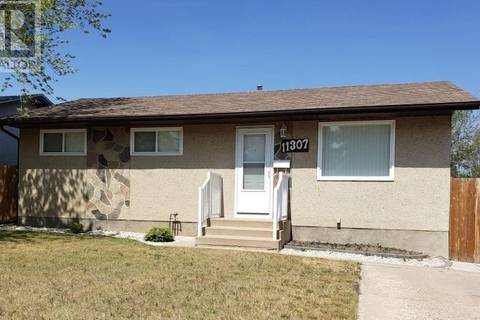 House for sale at 11307 8th Ave North Battleford Saskatchewan - MLS: SK778297