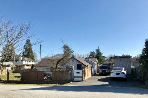 House for sale at 11308 126a St Surrey British Columbia - MLS: R2246701
