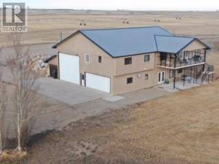 House for sale at 11308 Range Rd Rural Cypress County Alberta - MLS: mh0168588