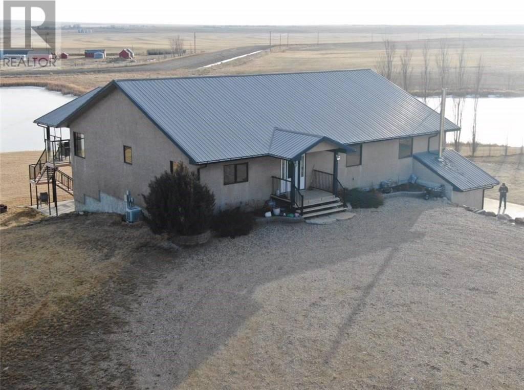 11308 Range Road, Rural Cypress County | Image 1