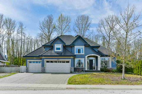 House for sale at 11309 162 St Surrey British Columbia - MLS: R2354847