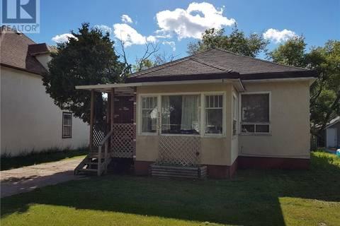 House for sale at 1131 104th St North Battleford Saskatchewan - MLS: SK803083