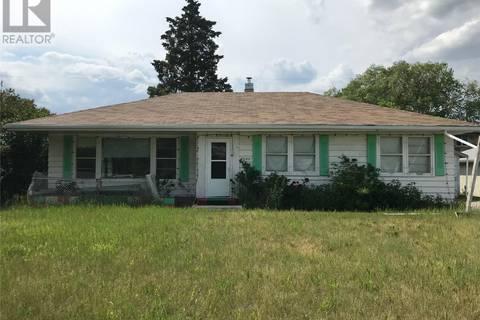 House for sale at 1131 112th St North Battleford Saskatchewan - MLS: SK777413