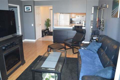 Condo for sale at 18 Mondeo Dr Unit 1131 Toronto Ontario - MLS: E4872422