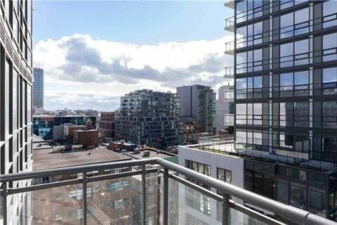 Apartment for rent at 460 Adelaide St Unit 1131 Toronto Ontario - MLS: C4929529
