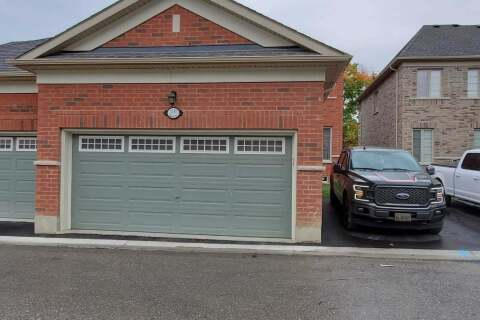 Townhouse for rent at 1131 Church St Ajax Ontario - MLS: E4956318