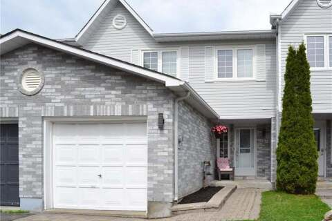 House for sale at 1131 Dianne Ave Rockland Ontario - MLS: 1194174