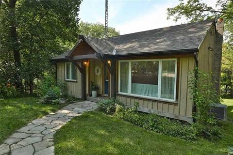 House for sale at 1131 Old Governors Rd Hamilton Ontario - MLS: X4585934