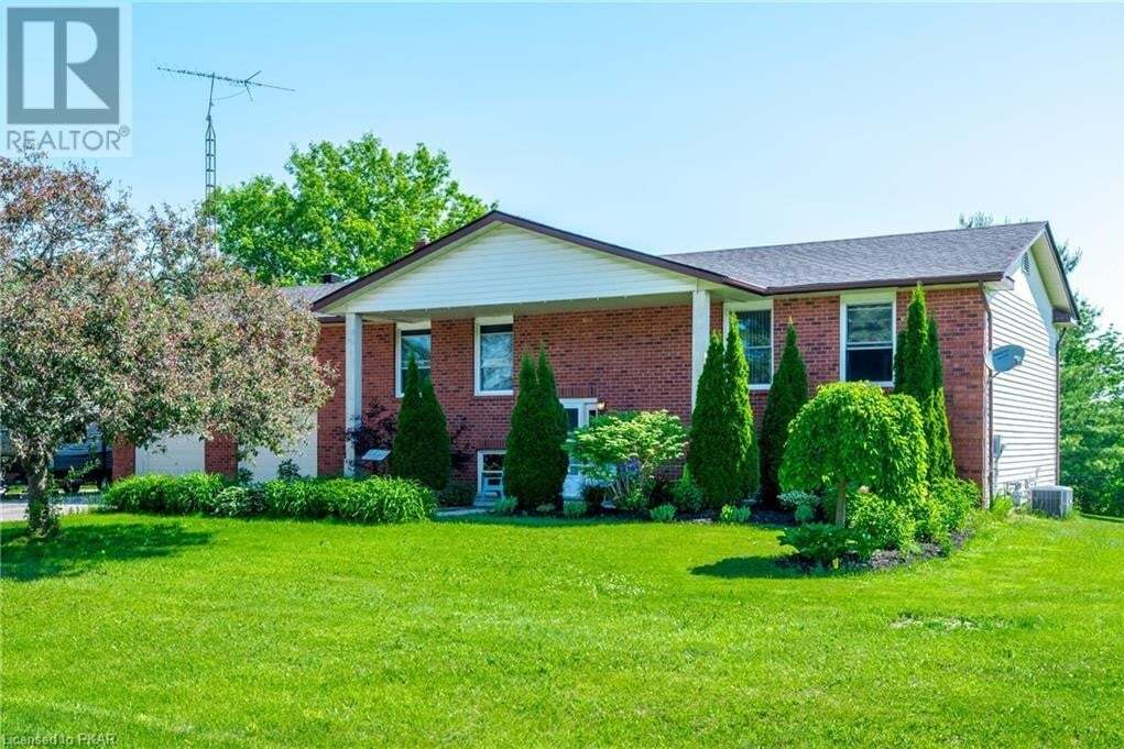 House for sale at 1131 Peacock Rd Selwyn Ontario - MLS: 40036586