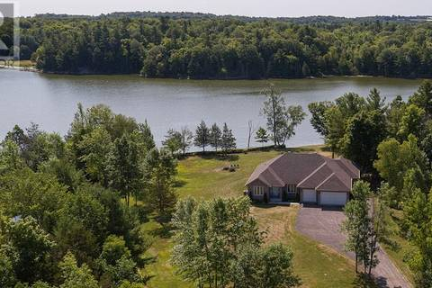 House for sale at 1131 Sweetfern Ln South Frontenac Ontario - MLS: K19000668
