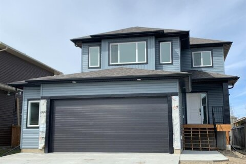 House for sale at 11310 62 Ave Grande Prairie Alberta - MLS: A1042816