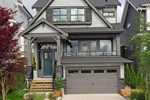 House for sale at 11311 Mcdougal St Maple Ridge British Columbia - MLS: R2432431