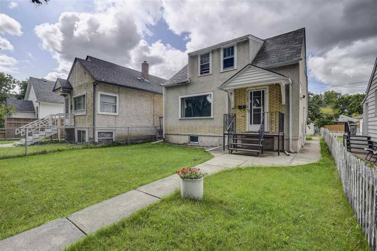 11312 91 Street Nw, Edmonton | Image 2