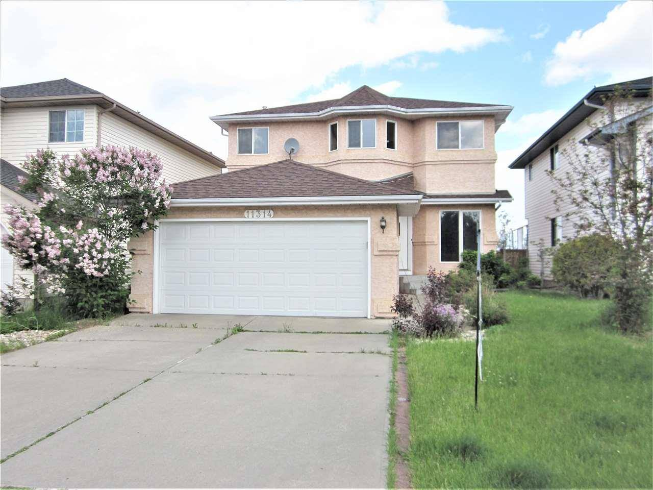 11314 173 Avenue Nw, Edmonton | Image 1