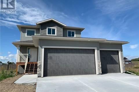 House for sale at 11314 63 Ave Grande Prairie Alberta - MLS: GP202984
