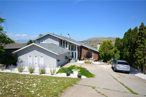 House for sale at 11315 Priest Valley Dr Coldstream British Columbia - MLS: 10185087