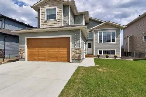 House for sale at 11318 59 Ave Grande Prairie Alberta - MLS: A1020373