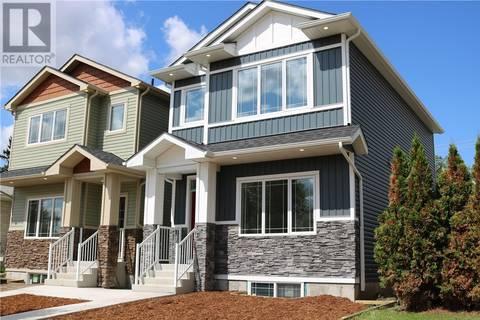 House for sale at 1131 6th St E Saskatoon Saskatchewan - MLS: SK779313