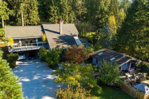 House for sale at & 1128 Roberts Creek Rd Unit 1132 Roberts Creek British Columbia - MLS: R2467423