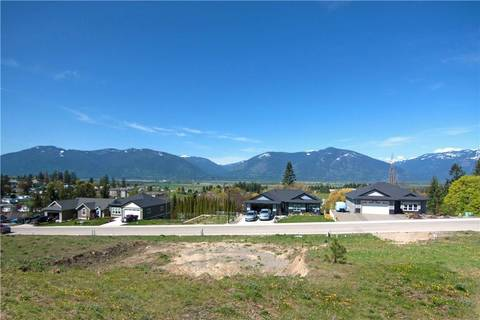 Home for sale at 1132 12th Ave North Creston British Columbia - MLS: 2427171