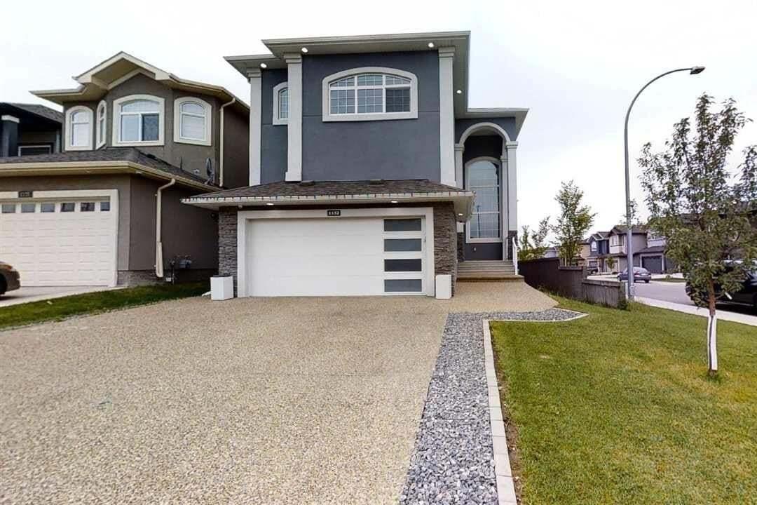 1132 31 Street NW, Edmonton | Image 1