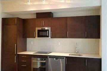Apartment for rent at 460 Adelaide St Unit 1132 Toronto Ontario - MLS: C4932252