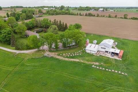 House for sale at 1132 Killarney Bay Rd Kawartha Lakes Ontario - MLS: X4778169