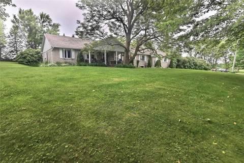 Residential property for sale at 1132 Killarney Bay Rd Kawartha Lakes Ontario - MLS: X4360961