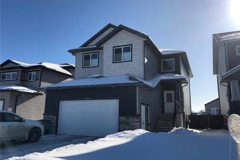House for sale at 11321 62 Ave Grande Prairie Alberta - MLS: E4152852