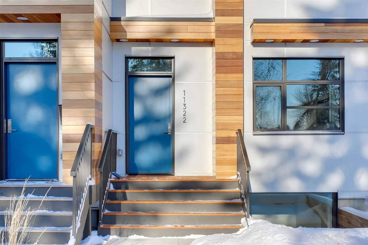 11322 78 Avenue Nw, Edmonton | Image 2