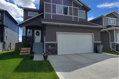 House for sale at 11325 62 Ave Grande Prairie Alberta - MLS: GP204881