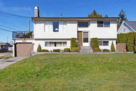 House for sale at 11325 79a Ave Delta British Columbia - MLS: R2350001