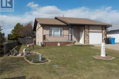 House for sale at 11326 113 Ave Fairview Alberta - MLS: GP204970