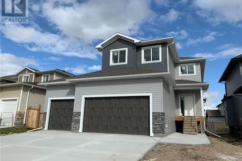 House for sale at 11326 59 Ave Grande Prairie Alberta - MLS: GP202983