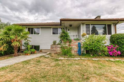 House for sale at 11327 81a Ave Delta British Columbia - MLS: R2389268