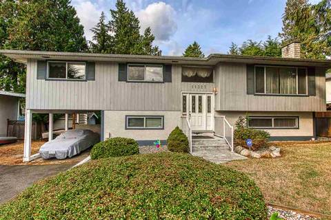 House for sale at 11327 92a Ave Delta British Columbia - MLS: R2403973