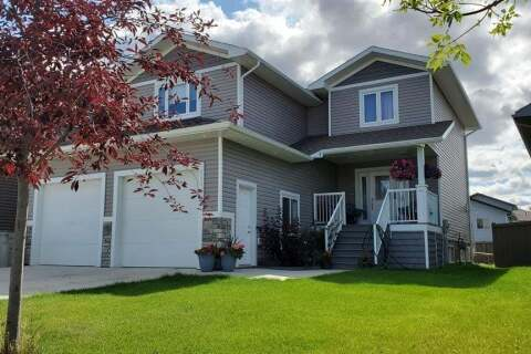 House for sale at 11329 62 Ave Grande Prairie Alberta - MLS: A1021966